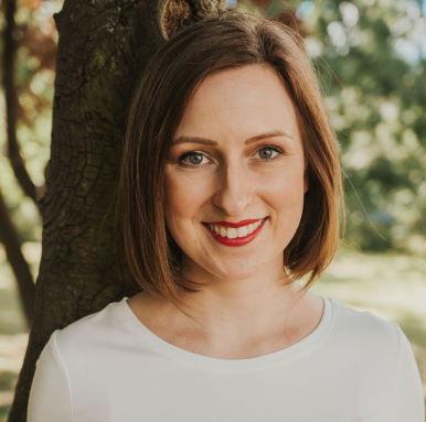 Coaching für berufstätiger Mütter | Dr. Katharina Schulz